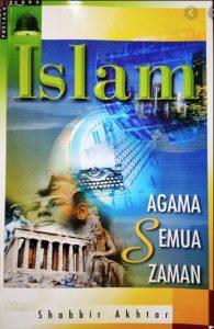 Islam Agama Semua Zaman