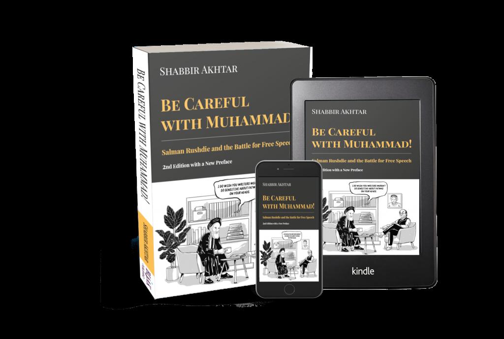 mockup BCM paperback, ebook & kindle